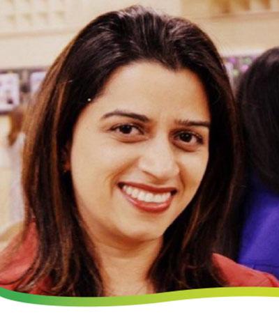 Dr-Saima-Shora