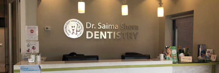 dr-shora-dental-office